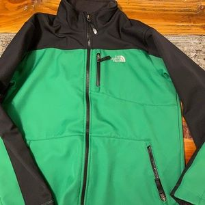 North Face 18/20